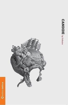Download Candide Book