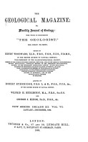 Geological Magazine PDF