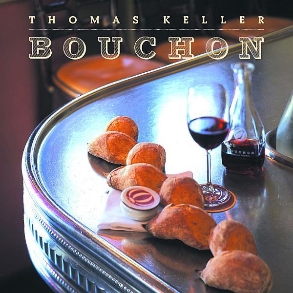 Download Bouchon Book