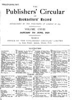 British Books PDF