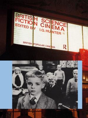 British Science Fiction Cinema PDF