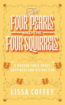 The Four Pearls and the Four Squirrels