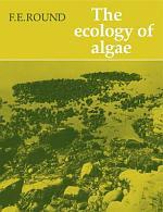 The Ecology of Algae