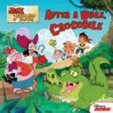 After a While  Crocodile Book