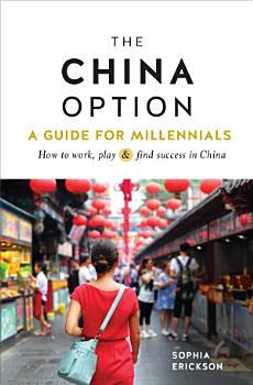 The China Option PDF