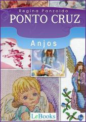 Ponto Cruz- Anjos