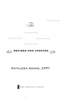 The Complete Estate Planning Guide PDF