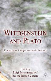 Wittgenstein and Plato