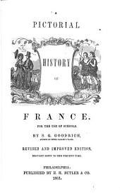 A Pictorial History of France