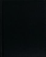 Coastal Research PDF