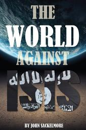 The World Against Isis