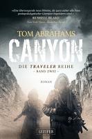 CANYON PDF