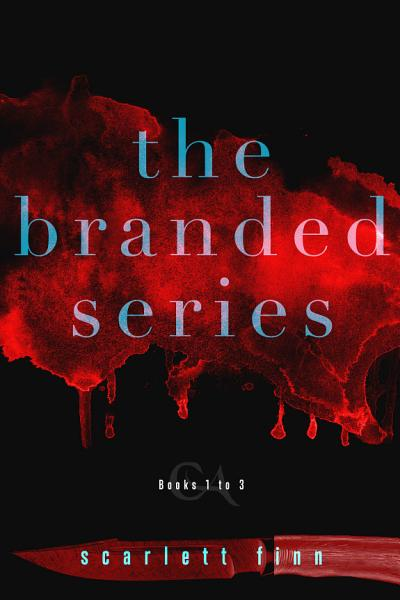 Download The Branded Series Book