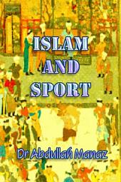 Islam and Sport