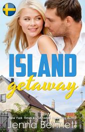 Island Getaway: An Art Crime Team Romantic Mystery