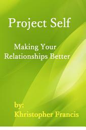 Project Self