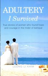 Adultery I Survived Book PDF