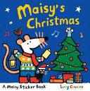 Maisy's Christmas