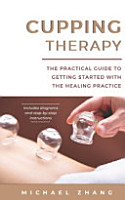 Cupping Therapy PDF