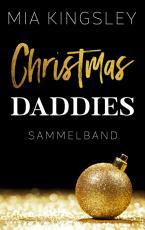 Christmas Daddies PDF