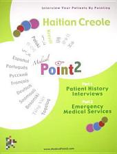 Medical Point2 - Haitian Creole