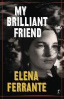 My Brilliant Friend: Gift Edition