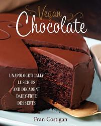 Vegan Chocolate PDF