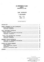 Labor Arbitration   a Bibliography  1967 1971 PDF