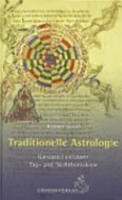 Traditionelle Astrologie PDF