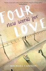 Four New Words for Love PDF
