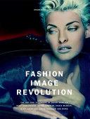 Fashion Image Revolution PDF