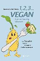 1  2  3     vegan PDF