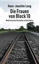 Die Frauen von Block 10 PDF