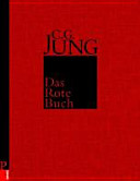 Das Rote Buch   Liber novus PDF