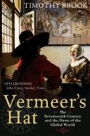 Vermeer s Hat