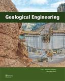 Geological Engineering PDF