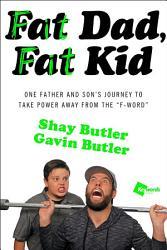Fat Dad Fat Kid Book PDF