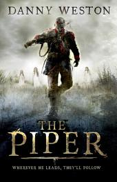 The Piper