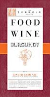 Food Wine Burgundy PDF