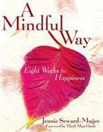 A Mindful Way