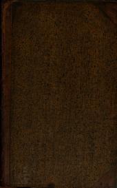 Alphabetum Graecum; In quo de Graecorum litterarum formis, nominibus, potestate, ac pronunciatione germana...