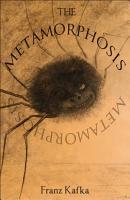 The Metamorphosis PDF