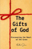 The Gifts of God PDF