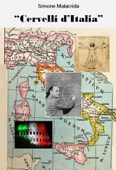 Cervelli d'Italia