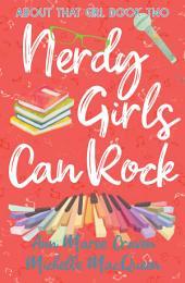 Dating the Boy Next Door
