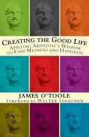 Creating the Good Life PDF