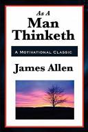 As a Man Thinketh PDF