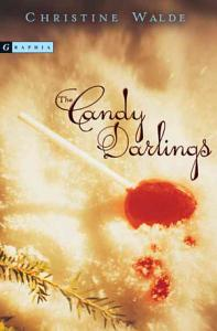 The Candy Darlings PDF
