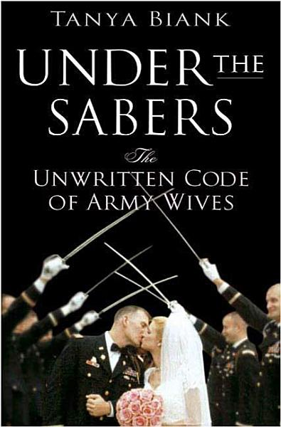 Download Under the Sabers Book