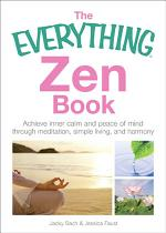The Everything Zen
